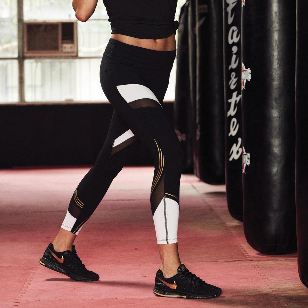 Get 2 for $100 - Women's Rockwear Tights