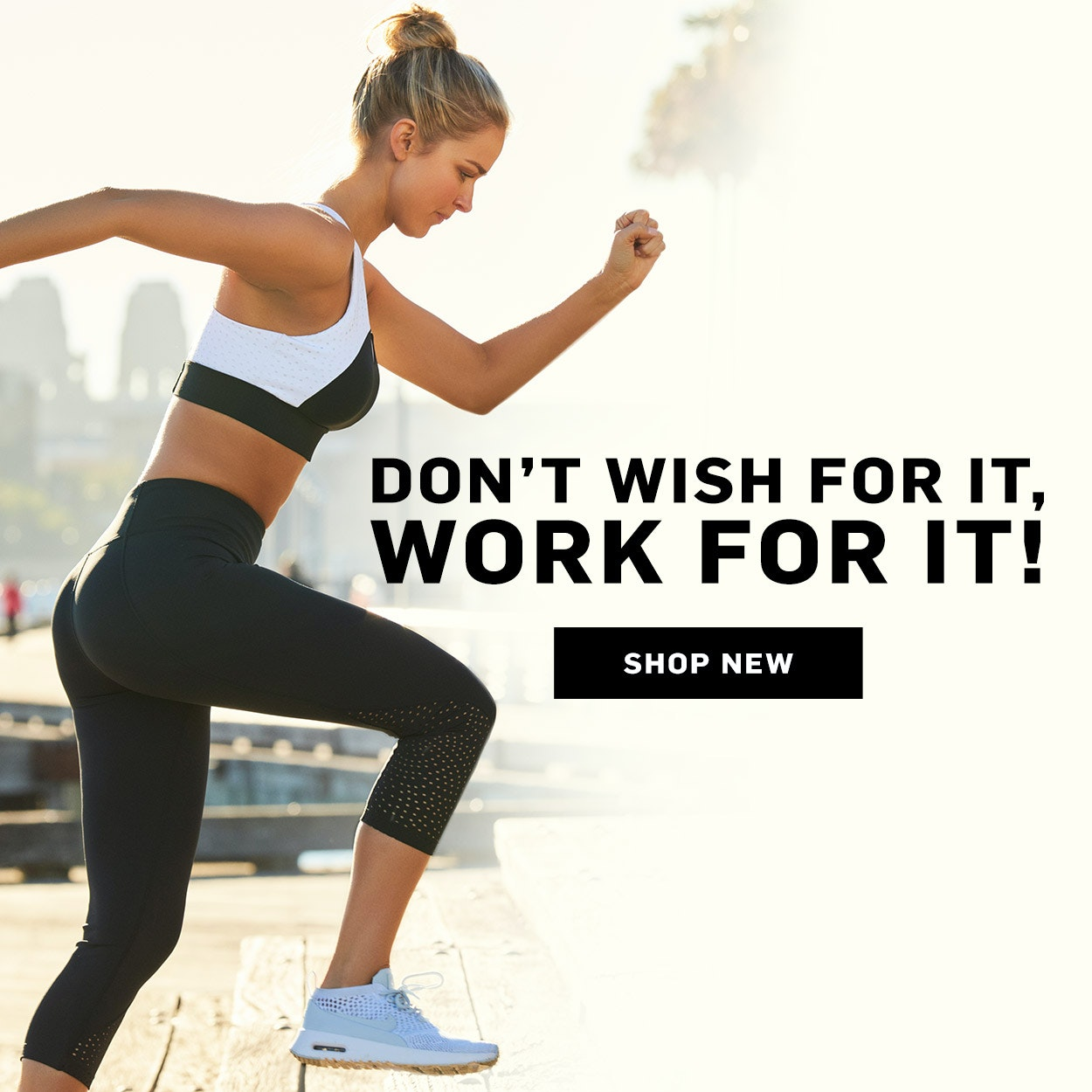 New Arrivals - Rockwears latest Womens Activewear Clothing