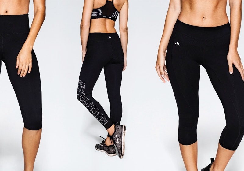 Rockwear Tights Guide