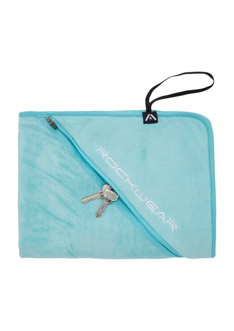 Aegean Lifestyle Sports Towel