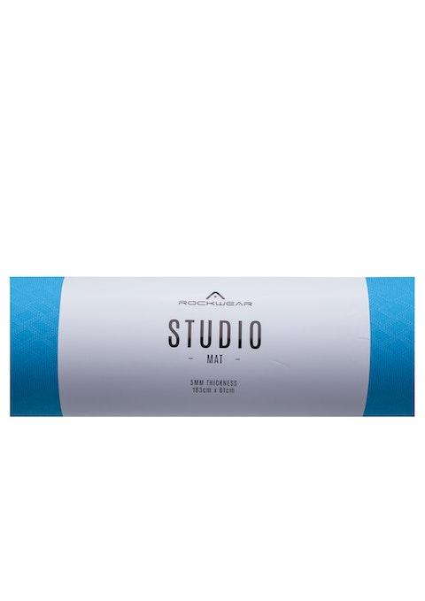 Aegean Studio Mat