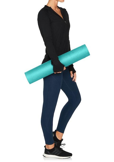 Aqua Studio Fitness Yoga Mat