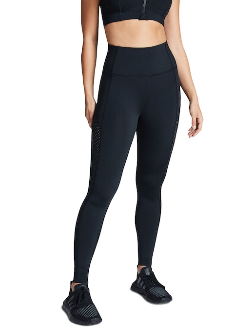 Black Prism F/l Ultra Hr Tight