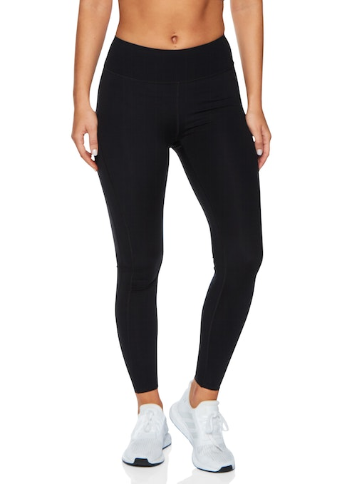 Black Nc Fl Compression Keryn Tight