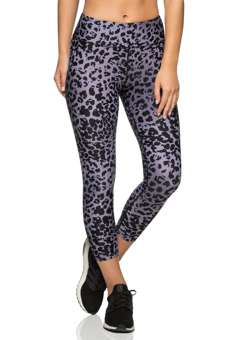 Animal Winj8 Ag Tonal Animal Tight