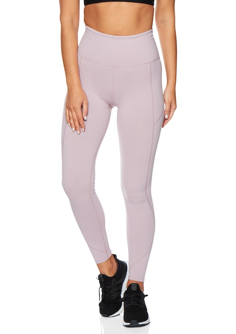 Orchid Winj9 Urban Fl No Mesh Tight