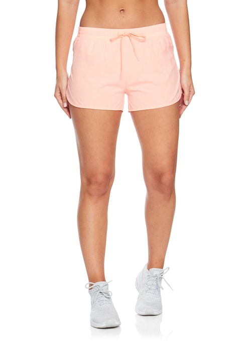 Gelato Essentials Wrap Run Short