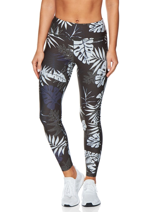 Palm Cove Palmc Fl Reversible Print Tight