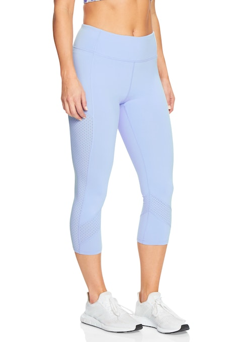 Bluebell Essentials 7/8 Perforated Tight