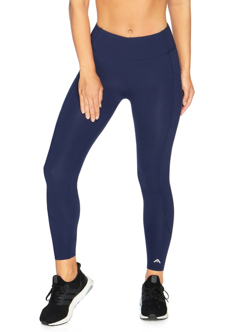 Ink Essentials Fl Luxesoft Pocket Tight