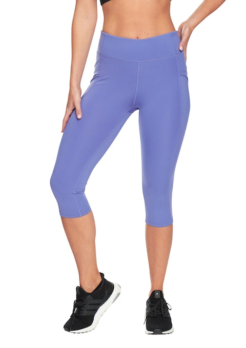 Wisteria Inj7 3/4 Concealed Pocket Tight