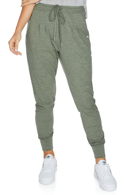 Military Revive Smart Track Pant