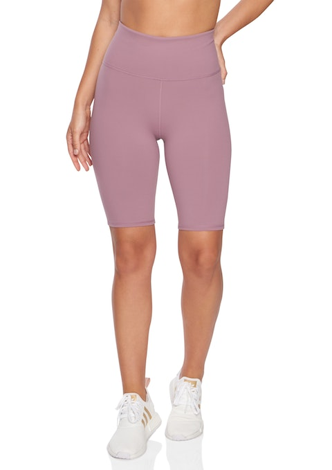 Mauve Nevada Bike Short