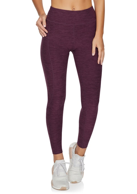 Garnet Balance Fl Pocket Tight