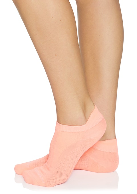 Flamingo Lightweight Training Socks