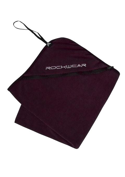 Bordeaux Lifestyle Sports Towel