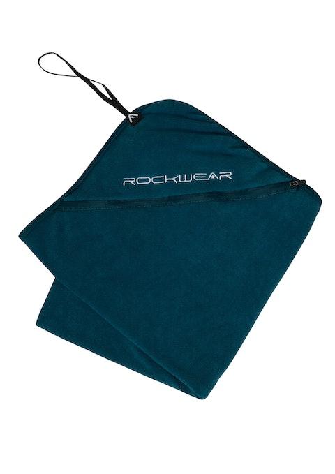 Jewel Lifestyle Sports Towel