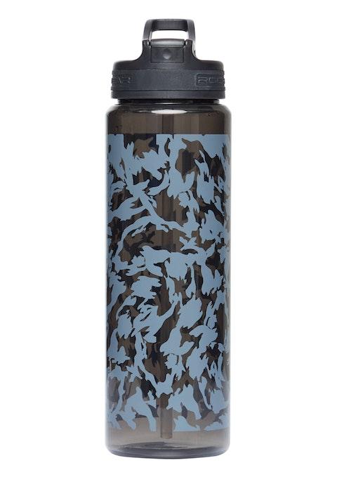 Thunder 800ml Reusable Water Bottle