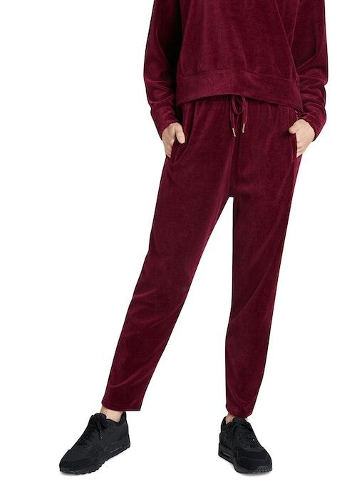 Pinot Velour Pants
