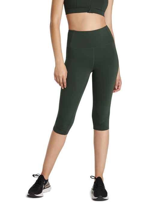 Willow Mantra 3/4 Tights